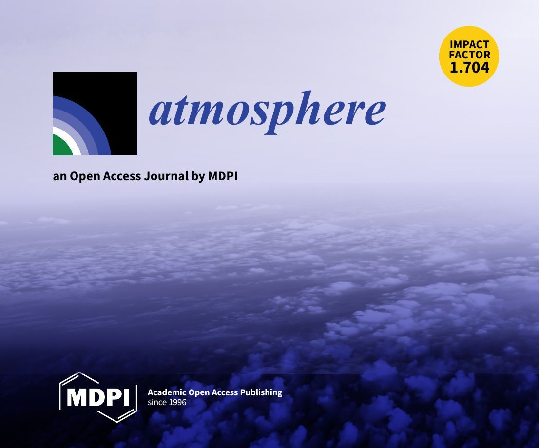atmosphere odour special edition